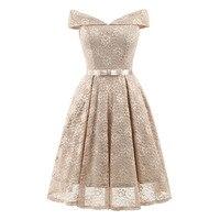 2018 새로운 카니발 여성 레이스 드레스
