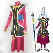 Costume hommes Anime ensemble