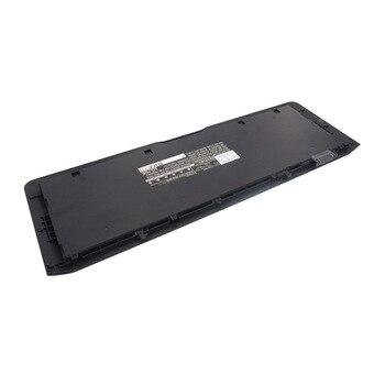 5400mAh for Dell laptop battery  Latitude 6430u 312-1424 6FNTV 7HRJW XX1D1