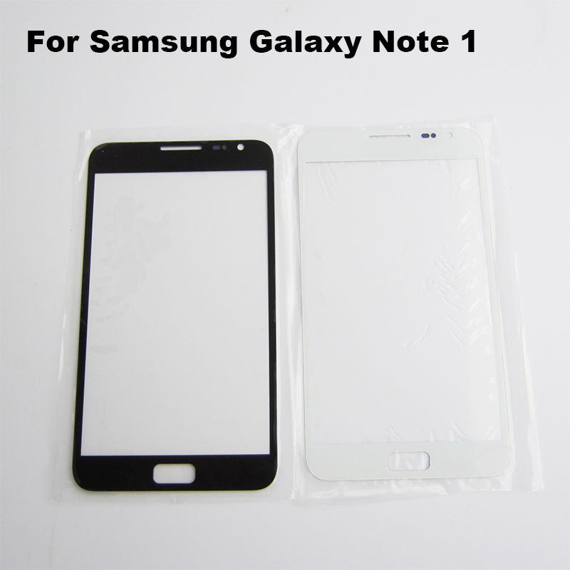 AAA  Original OEM New) for Redmi Note 1 LCD With Touch Digitizer ...