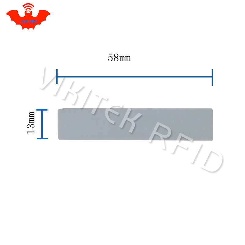 Uhf Rfid Tag Laundry Silica Gel Washable 915mhz 868mhz 860-960mhz Higgs3 Epc 6c 5pcs Free Shipping Smart Card Passive Rfid Tags Back To Search Resultssecurity & Protection