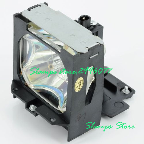 Free shipping LMP-H180 Replacement Projector bare Lamp for SONY VPL-HS10 / VPL-HS20 with 180 days warrantyFree shipping LMP-H180 Replacement Projector bare Lamp for SONY VPL-HS10 / VPL-HS20 with 180 days warranty