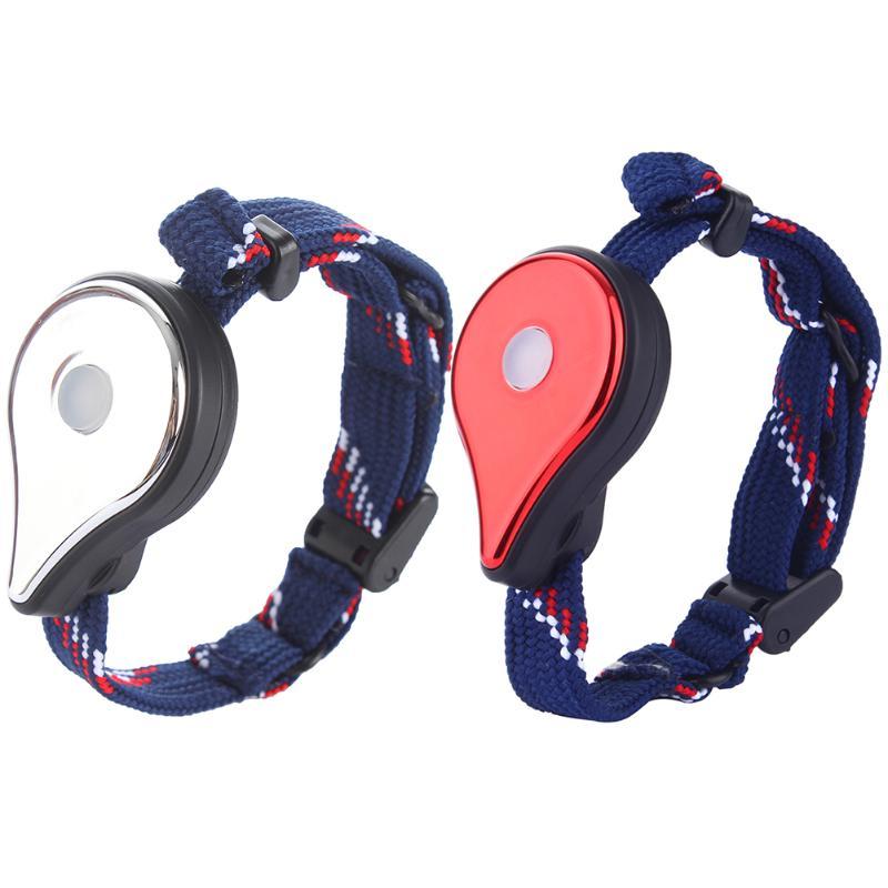 ALLOET 2pcs for Pokemon Go Plus Bluetooth Smart Wristband Bracelet Watch Game Interactive Toys for Nintendo Go Plus pulseira