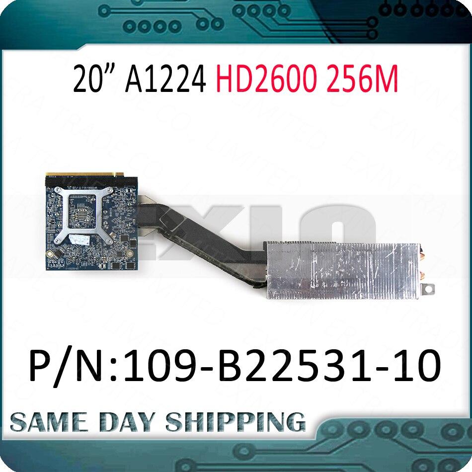 661-4672 pour Apple iMac 20