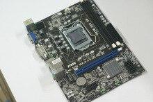 Msi h61m-s26 v6 LGA 1155 DDR3 USB2.0 Desktop motherboard