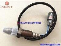산소 센서 람다 센서 toyota prius previa tarago alphard vellfire 용 air fuel ratio sensor 89467-58010 8946758010