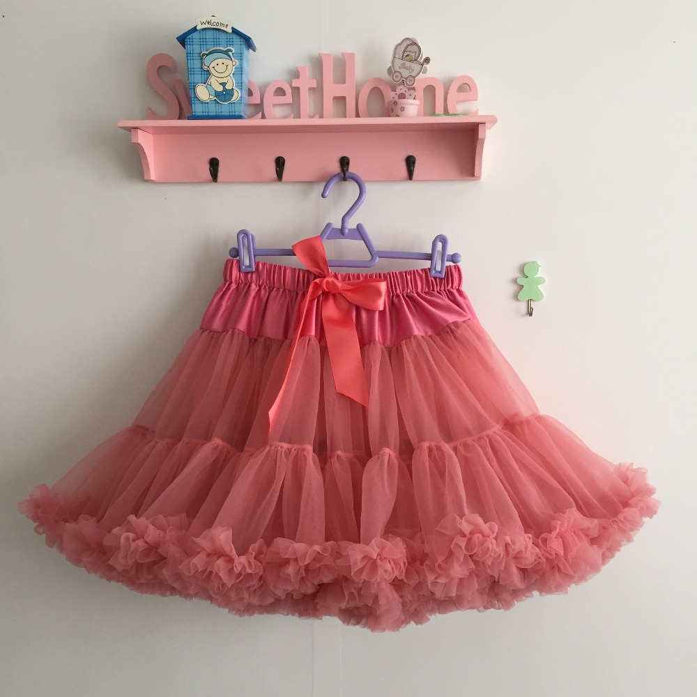 eaeac0bd654 Buy skirt fluffy for women and get free shipping on AliExpress.com