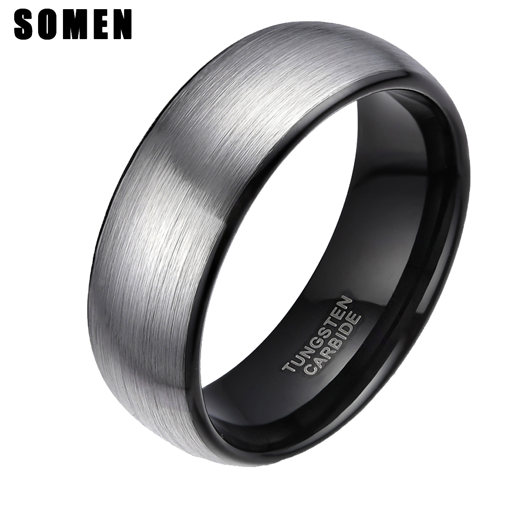popular mens tungsten engagement rings-buy cheap mens tungsten