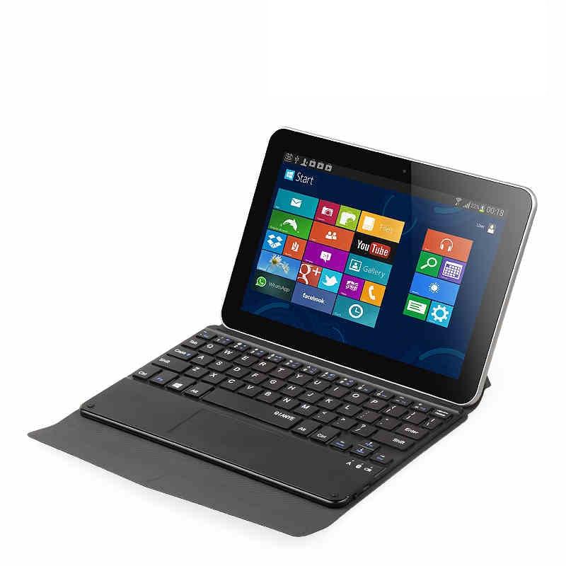 Original 9 inch Tablet PC  Bleutooth keyboard Case For onda V891w/ v891w CH for Ramos i9s bt keyboard case rockspace eb30