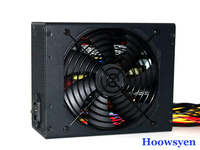 Power Mining Machine Multi Line Mill Power Supply 1600W Power ETH Power Supply Card Live