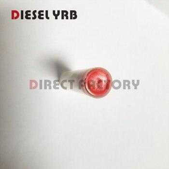 Hoge kwaliteit Diesel common rail injector nozzle L096PBD injectie nozzle L096PRD EJBR00001Z EJBR00101Z EJBR00201Z