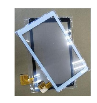Witblue New Touch Screen Panel Digitizer Glass Sensor Replacement For 10.1