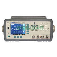 AT2818 Low Air Express Charge High Precision Digital LCR Meter