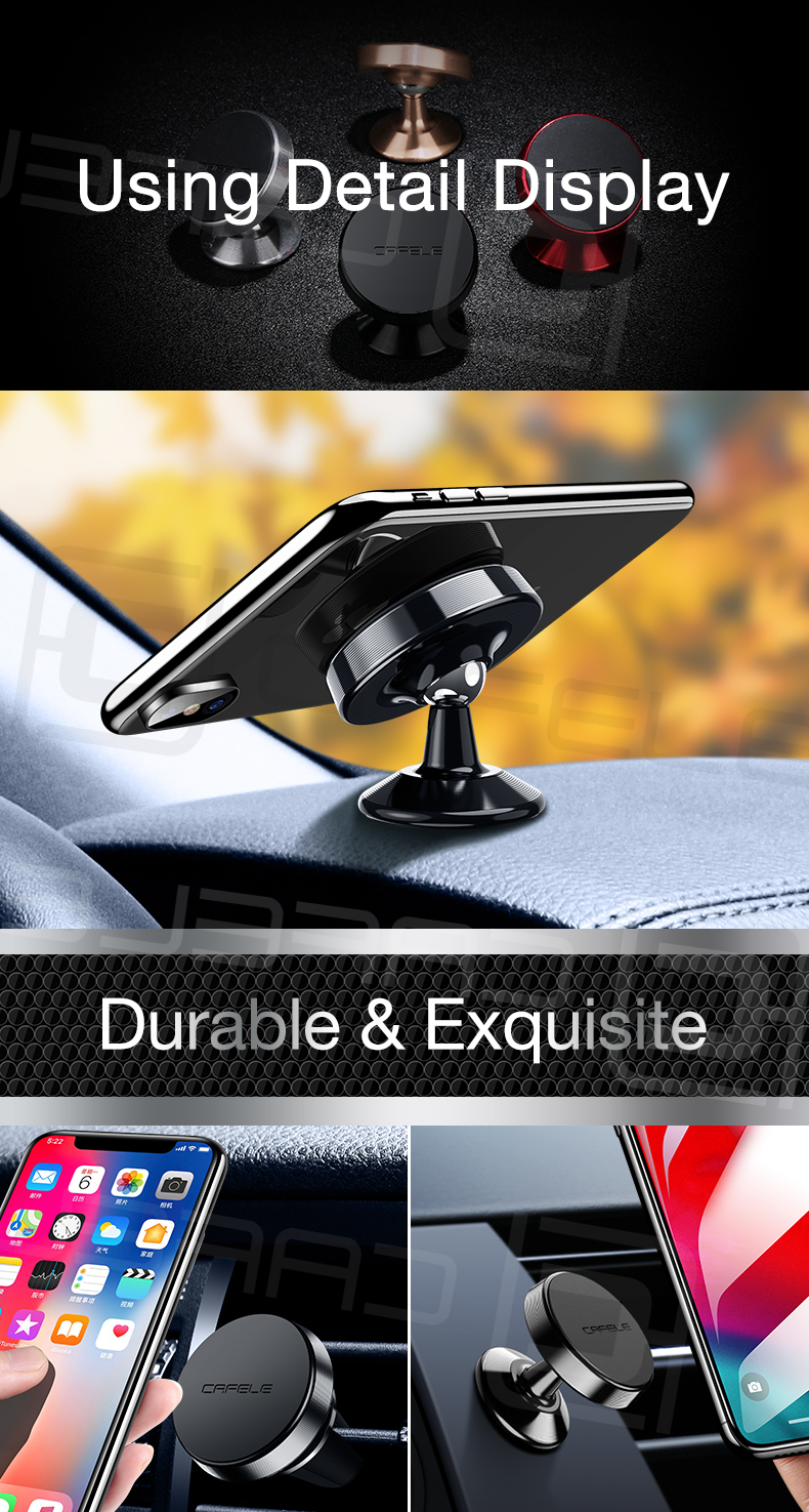 car phone holder for iphone xiaomi mi 9 se samsung s10 plus s10e (12)