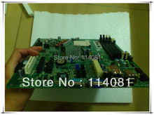 P013H RR825 Desktop font b Motherboard b font For Dell PowerEdge T105 Mainboard Full Tested OK