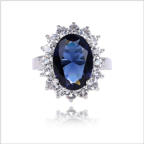 online buy wholesale pandora engagement rings from china. Black Bedroom Furniture Sets. Home Design Ideas