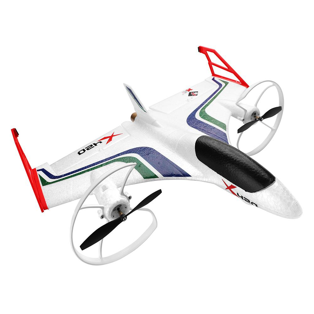 RC 3D Aerobatic Airplane Remote Control Vertical Takeoff Landing Fixed Wing Plane Outdoor Park Aircraft Toys DroneRC 3D Aerobatic Airplane Remote Control Vertical Takeoff Landing Fixed Wing Plane Outdoor Park Aircraft Toys Drone