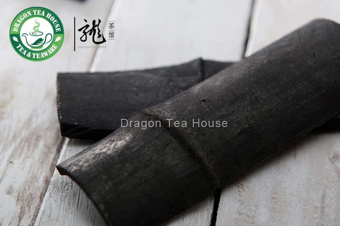 Natural Bamboo Charcoal Slices * Water Filters