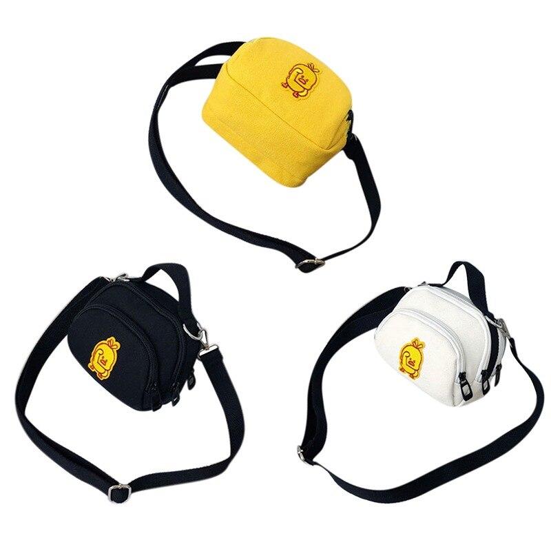 Motivated New Arrival Plush Backpack Girls Cartoon Mini Baby Toys Bags Organizer Messenger Bag Travel Handbag Dolls & Stuffed Toys