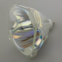 Replacement TV Projector Lamp Bulb for SAMSUNG BP96-00826A Projectors