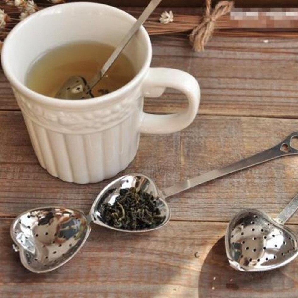 Snoopy Peanuts Coffee Tea Cup /& Saucer Pair Set Grapes Mug JAPAN With Tracking