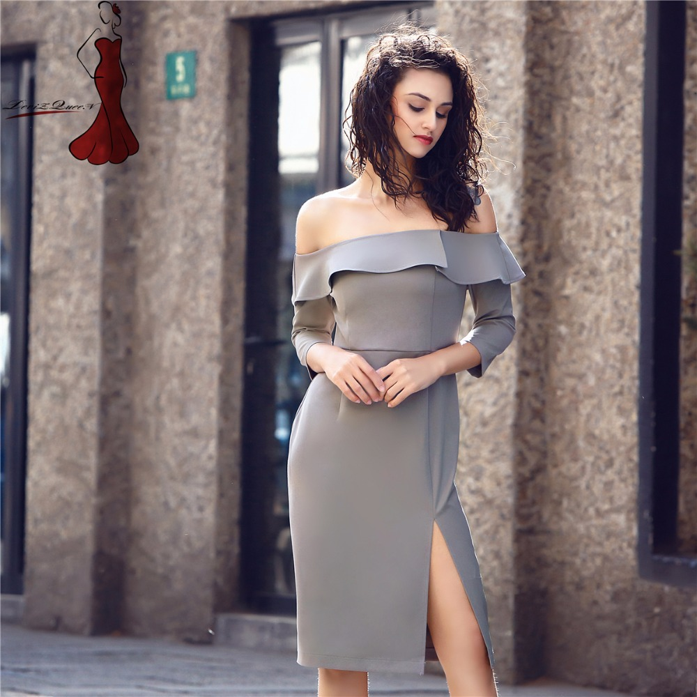 fcc581f10d T inside410 Linen Dress Office Self Portrait Tmall Shein Classy Cheap  Clothes China Women Baby Orange Womens Dresses New-in Dresses from Women s  Clothing ...