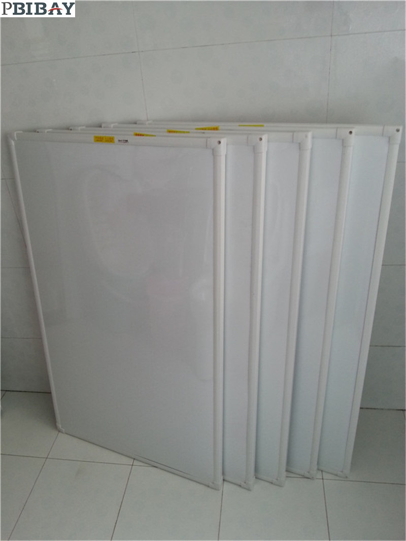 MY5-1,500WX5=2500W, 60cm*100cm-5 pieces/lot,Free shipping! warm wall with picture,Infrared heater(carbon crystal heater panel) n500w 4 2 pcs lot no dry air wall mount crystal warm wall with picture infrared heater carbon crystal heater with thermostat