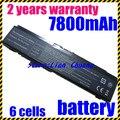 Jigu batería para samsung 300u 300u1a np300u np300u1a 305u1z np305u np305u1a np305u1z n308 n310 n311 n315 x118