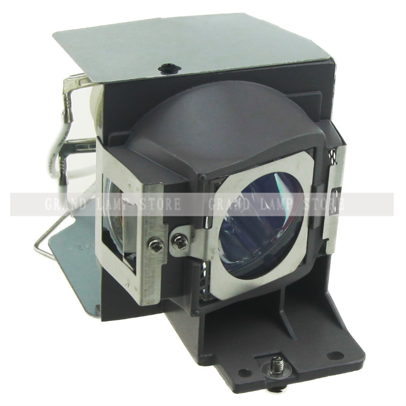 Brand New Replacement Projector Lamp RLC-078 With Housing For VIEWSONIC PJD5132/PJD5134/PJD5232L/PJD5234L Happybate xim lisa lamps brand new replacement projector lamp rlc 078 with housing for viewsonic pjd5132 pjd5134 pjd5232l pjd5234l