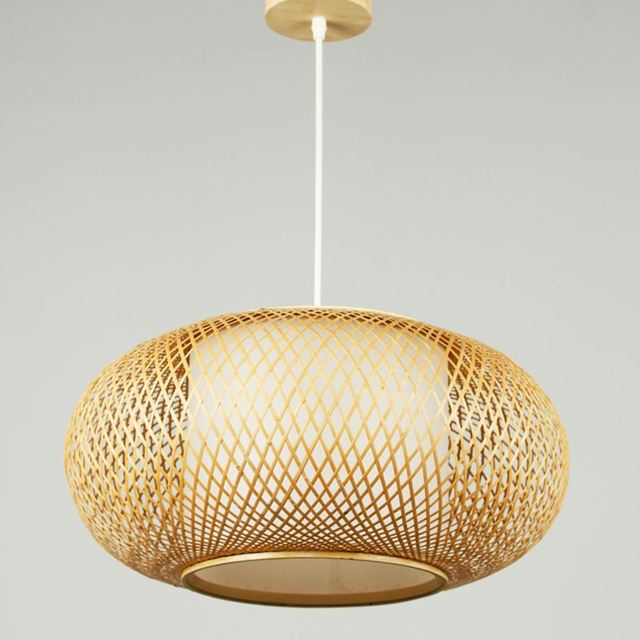 Bamboo chandelier chandelier chinese antique restaurant hotel bamboo chandelier chandelier chinese antique restaurant hotel teahouse inn hand rattan japanese chandelier zb63 aloadofball Image collections
