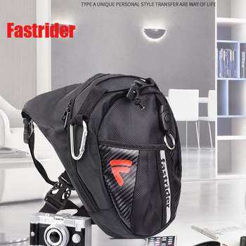 New Factory wholesale!!! high quality Drop Leg bag Motorcycle bag Knight waist bag outdoor package Multifunctional bag 3 models waterfly discount price free shipping knight waist bag motorcycle bag outdoor package multifunction bag