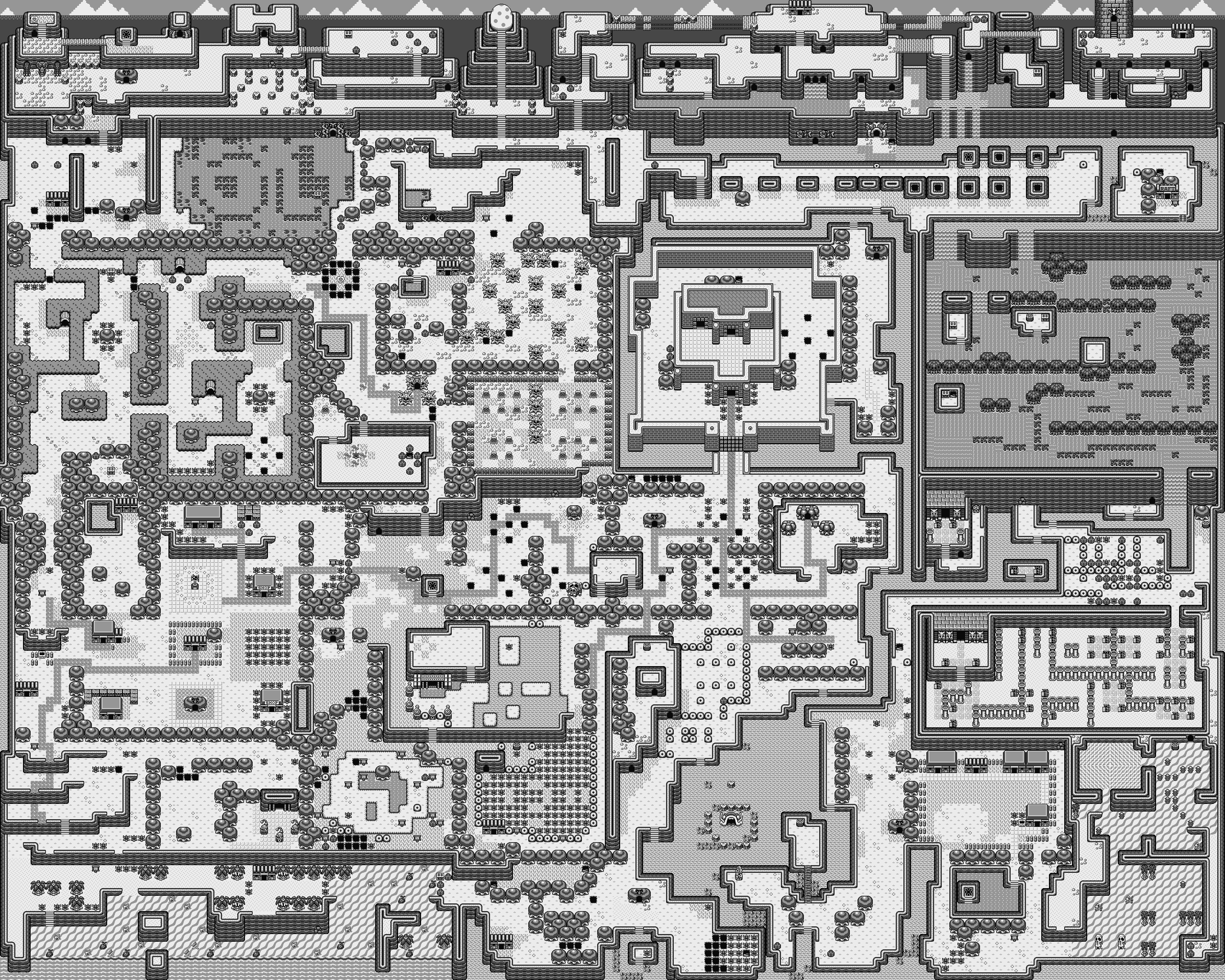 Buy video game maps and get free shipping on aliexpress gumiabroncs Choice Image