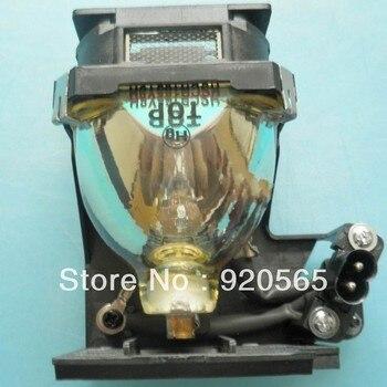 Free Shipping High quality Porjector lamp With housing LMP-C150 For Sony VPL-CX5/VPL-CS5/VPL-CX6/VPL-CS6/VPL-EX1 Projector
