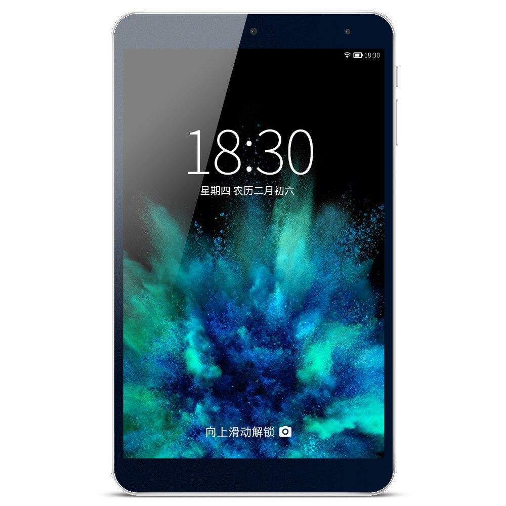 Onda V80 Tablet PC AllWinner A64 Quad Core 1GB Ram 8GB rom 8 inch 1920*1080 IPS Screen Android 5.1 Dual-cameras WiFi Bluetooth mk808b rk3066 dual core android 4 2 mini pc w 8gb rom 1gb ram bluetooth rii i8 air mouse