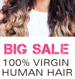 clip in human hair extensions_30