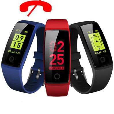 V10 Smart Wristband Heart Rate Smart Bracelet Blood Pressure Fitness Tracker Pedometer Smart band PK Apple watch S3 PK mi band2