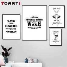 Popularne Do Mycia Rąk Plakat Kupuj Tanie Do Mycia Rąk