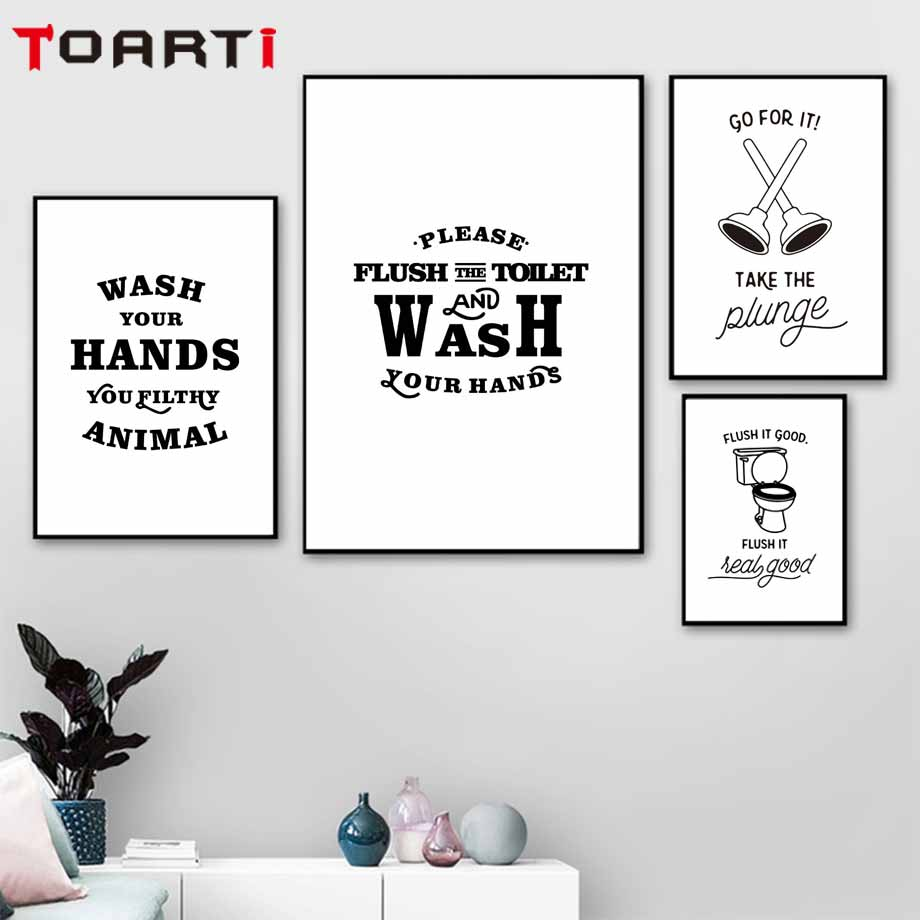 Best Top 10 Bathroom Arts Ideas And Get Free Shipping