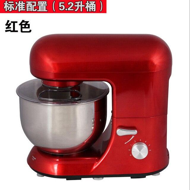 Nuovo disegno! Professionale del basamento del robot da cucina con ...