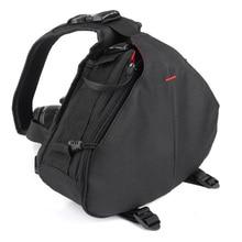 Backpack Camera Underwater Camara Fotografica Digital Shoulder Bag Case For Canon Nikon Sony Waterproof Bags