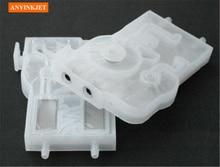 damper for Epson 5113 printer head Ecolvent