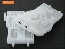 цена на damper for Epson 5113 printer head Ecolvent 5113 damper