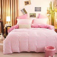 Unihome Duvet Cover Bed Sets Clearance Discount Deals Quilt Cover Bedding Set Queen Full Twin Size