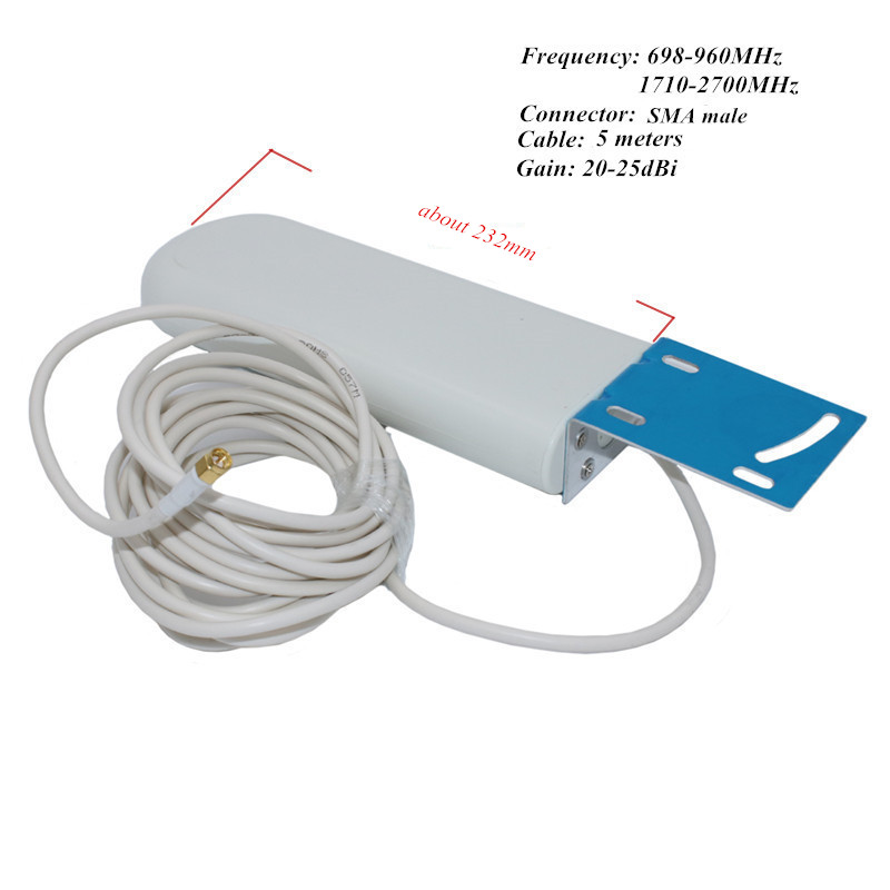 3g 4g antenna with 5m SMA male connector_ (4)_1