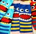 Todas las ventas de dibujos animados Lindo calcetines Divertidos mujeres 3D impreso alimentos Calze Donna del calcetín de las mujeres calcetines lindos para las mujeres chausette femme