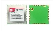 Полная Quad-band GSM/GPRS SIM928 модуль Мы прокси SIMCOM, нужно заказать, пожалуйста, свяжитесь с нами, прежде чем заказ price is не правильно