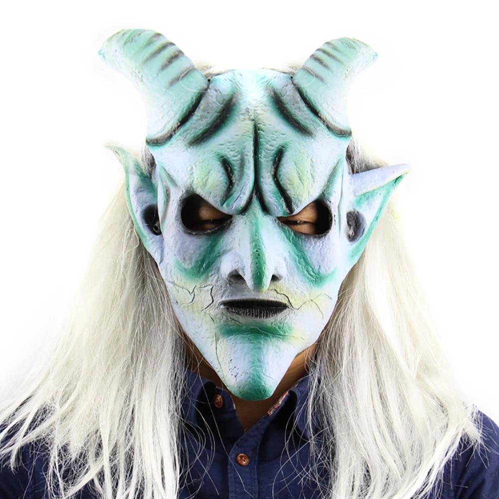 Popular Latex Masks Sale-Buy Cheap Latex Masks Sale Lots
