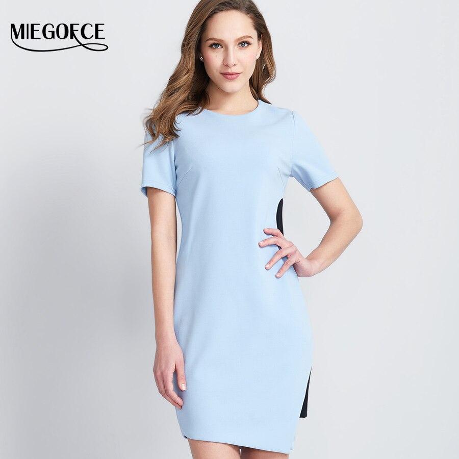 аышные платья заказать на aliexpress
