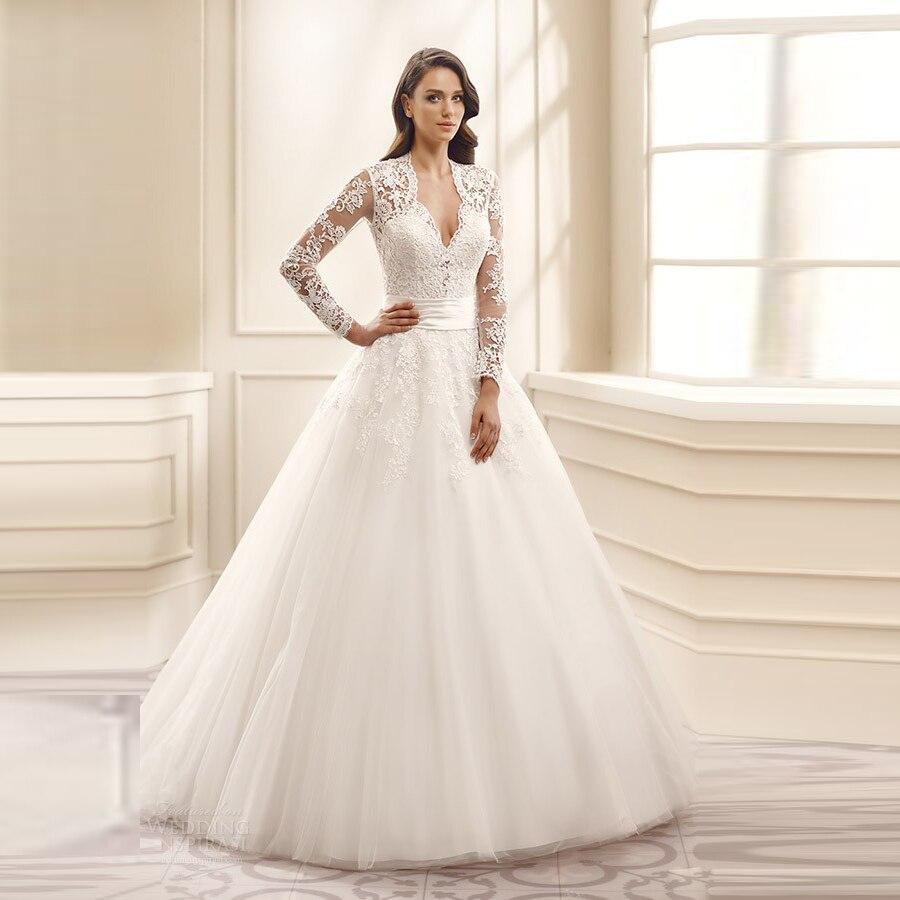 Gemütlich Zivil Brautkleid Bilder - Hochzeit Kleid Stile Ideen ...