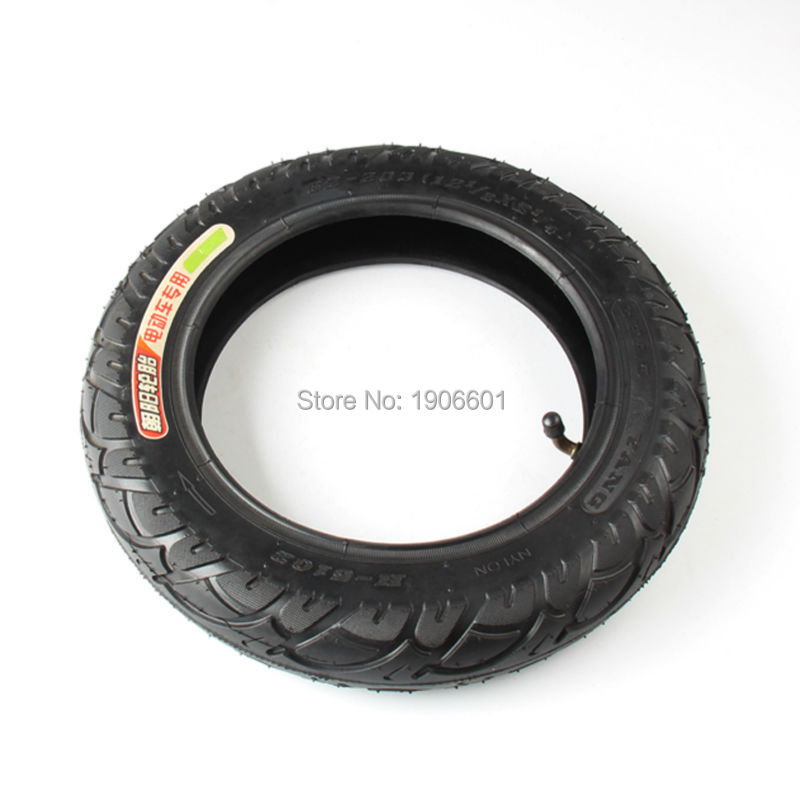 tire 12 1 2 x 2 1 4 62 203 fits many gas electric. Black Bedroom Furniture Sets. Home Design Ideas